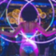 discoafro.jpg