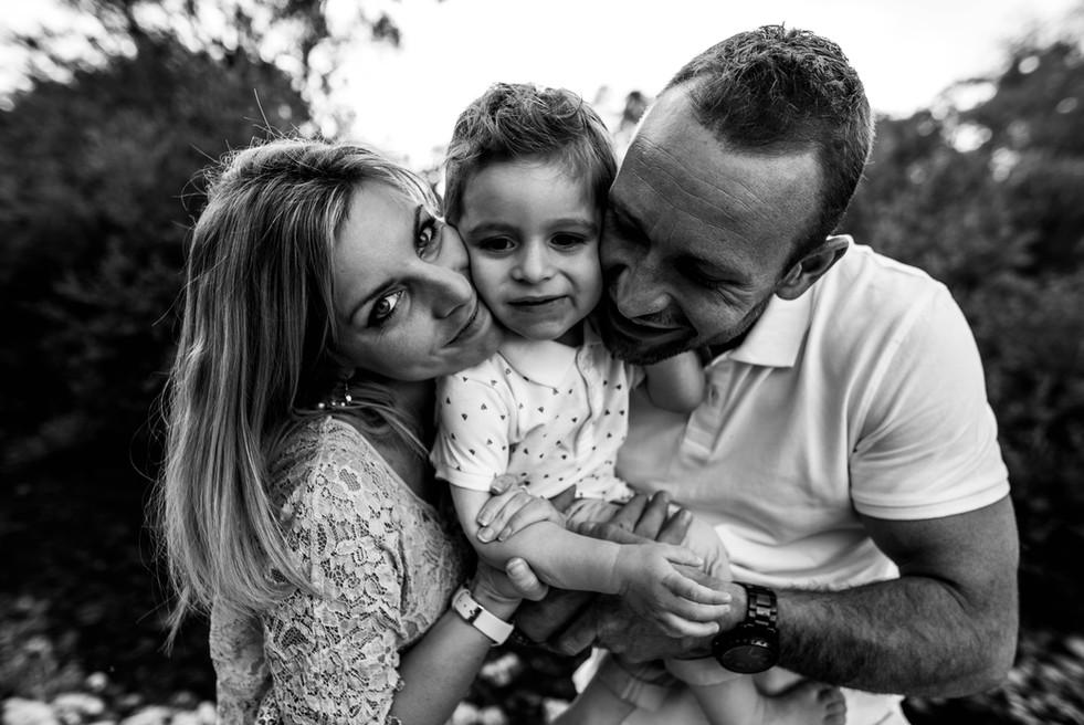 Fanny, Nico & Alessio-Mariondumontphotog