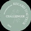 badge-challenger-regardauteur.png