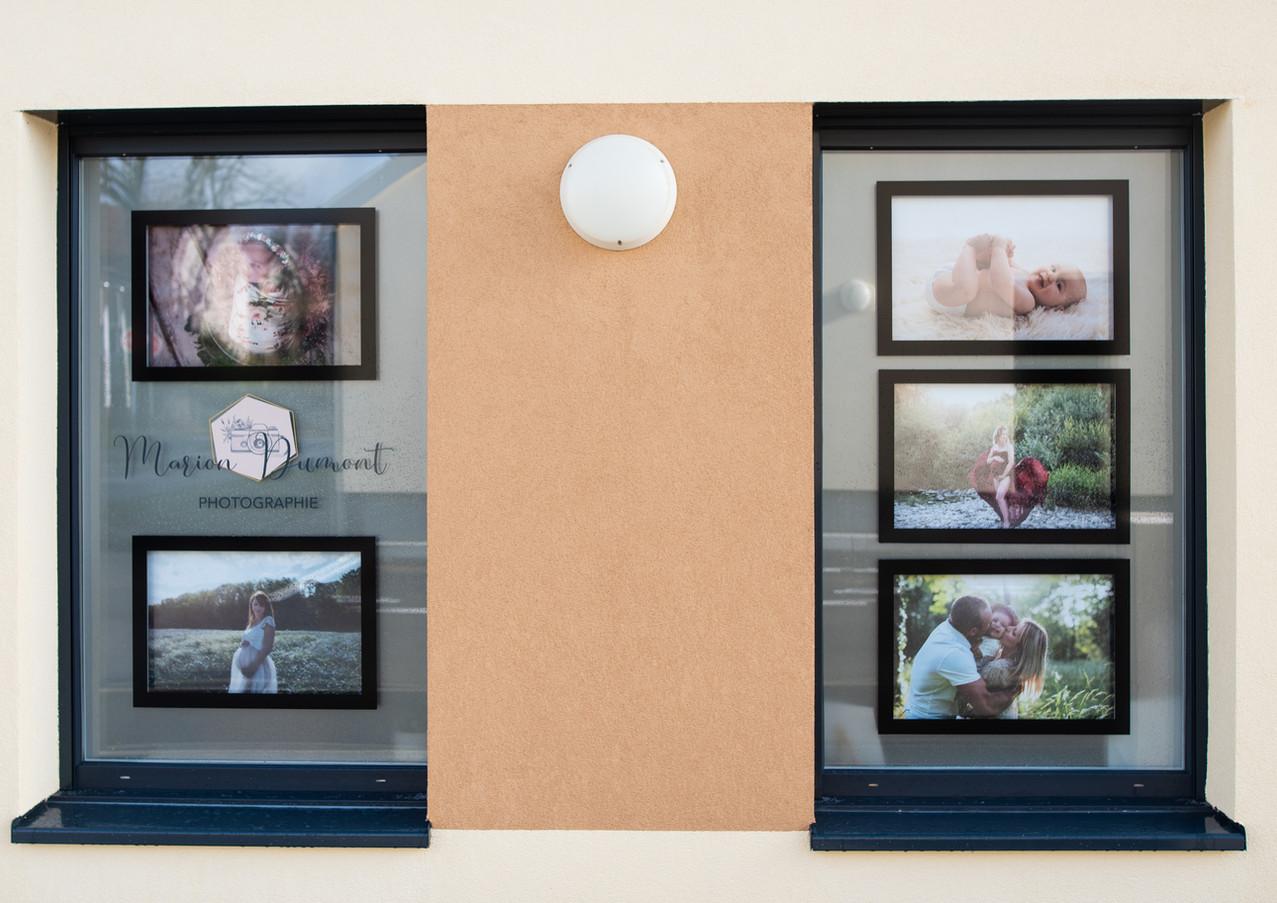 Studio - Marion Dumont Photographie-10.j