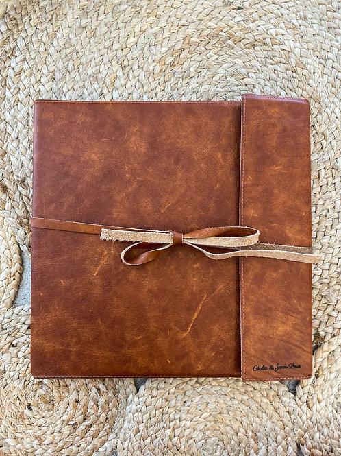 Album Journal