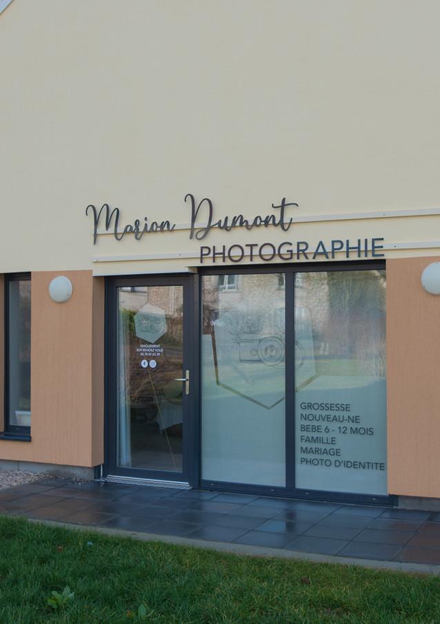 Studio - Marion Dumont Photographie-12.j
