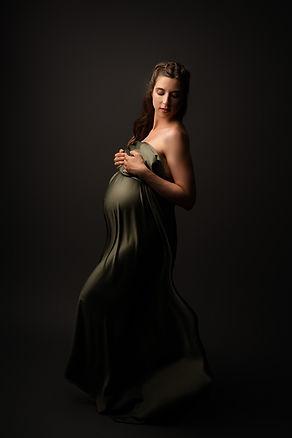 BASSE DEF PAULINE - Marion Dumont Photographie-15.jpg