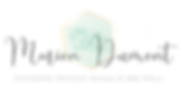 logo mariondumontfinal.png
