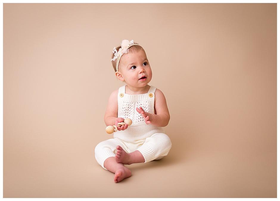 chattanooga baby photographer, chattanooga newborn photographer