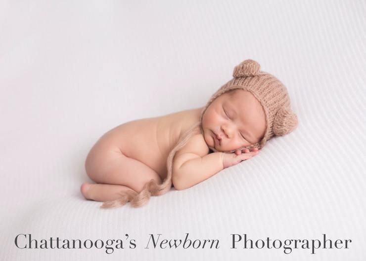 Chattanooga Newborn Photographer.jpg