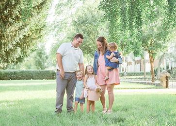 Gordon Family at Lee Univ-49.jpg