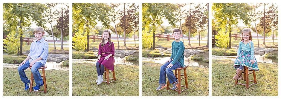 children's portraits chattanooga, outdoor photos chattanooga, photographer chattanooga