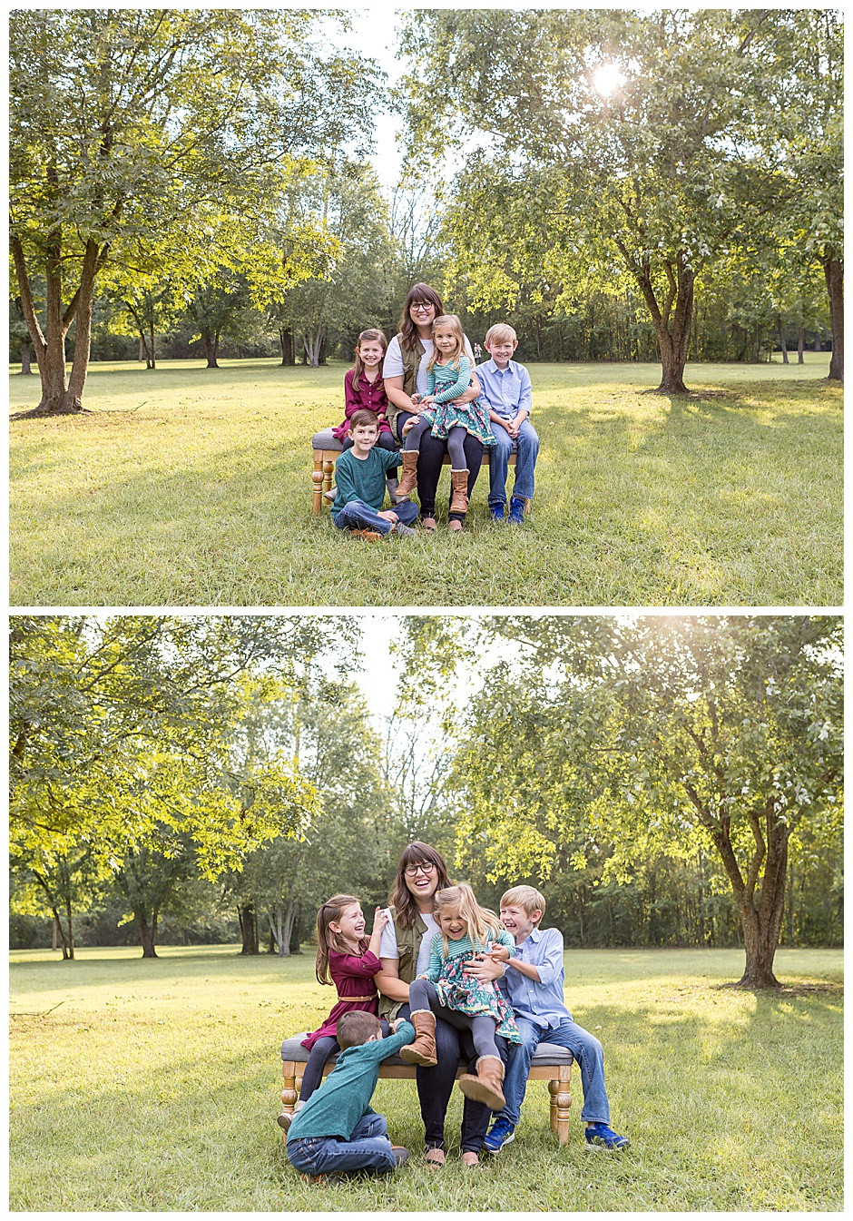 best affordable photographer Chattanooga, family photos Chattanooga Tennessee