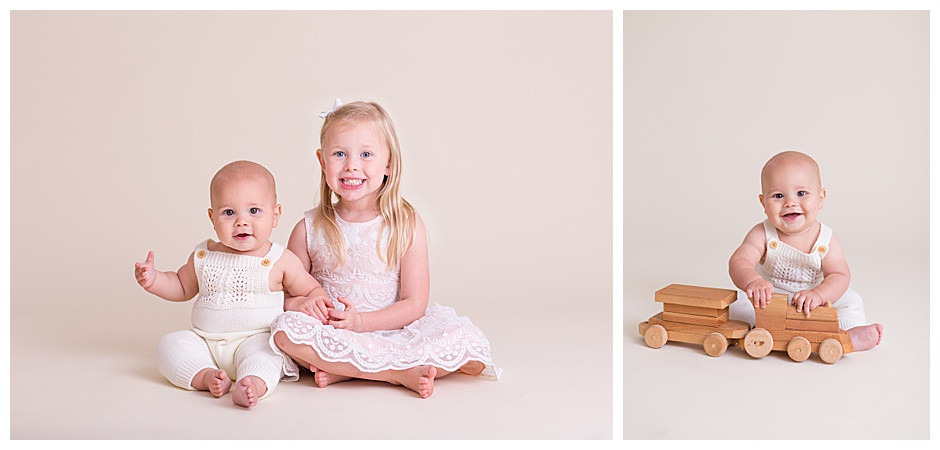 simple portraits Chattanooga, elegant photos Chattanooga, chattanooga newborn photographer