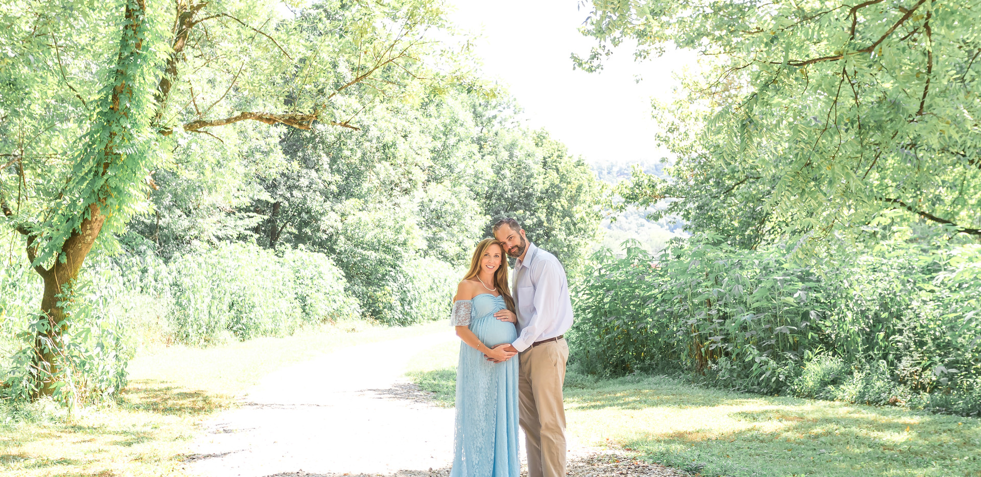 expecting parents in Chattanooga, preganacy in Chattanooga