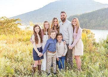 Barnes Family-1.jpg