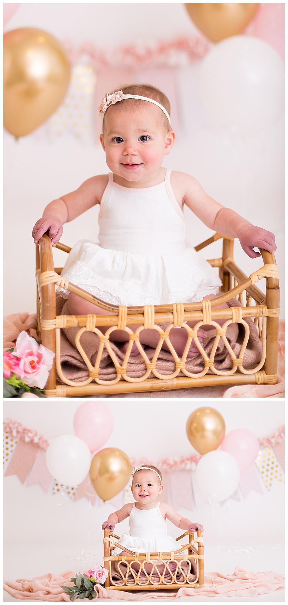 best newborn photographer chattanooga, TN maternity photographer