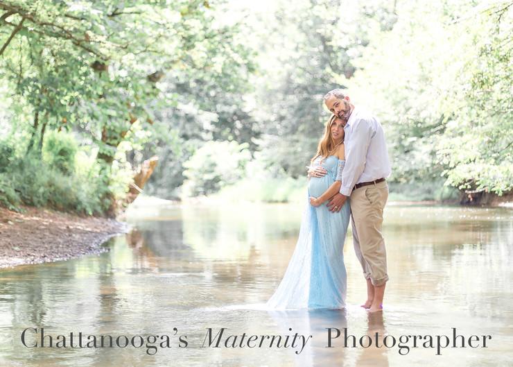 Chattanooga Maternity Photographer.jpg