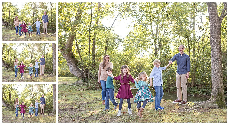 bets family photographer Chattanooga, affordable photographer Chattanooga