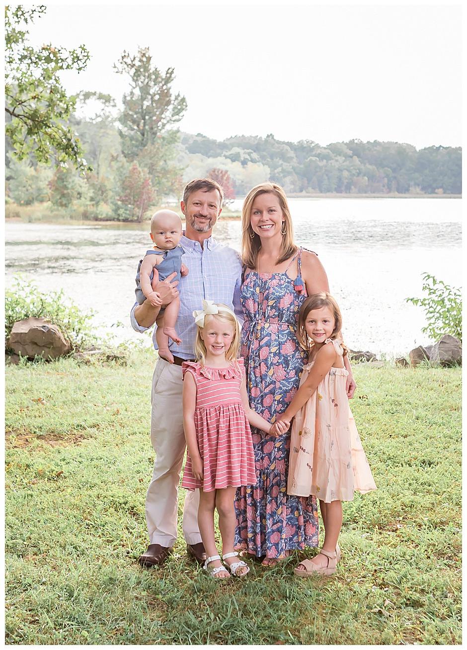 family photographer Chattanooga, newborn photographer Chattanooga