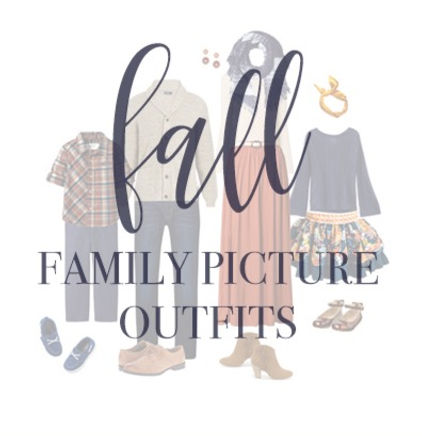 fall-family-picture-outfits_edited.jpg