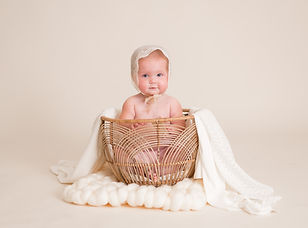 baby photography Chattanooga, baby photographer Chattanooga, baby photographers Chattanooga, baby photos Chattanooga,