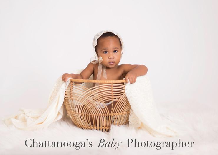 Chattanooga Baby Photographer.jpg