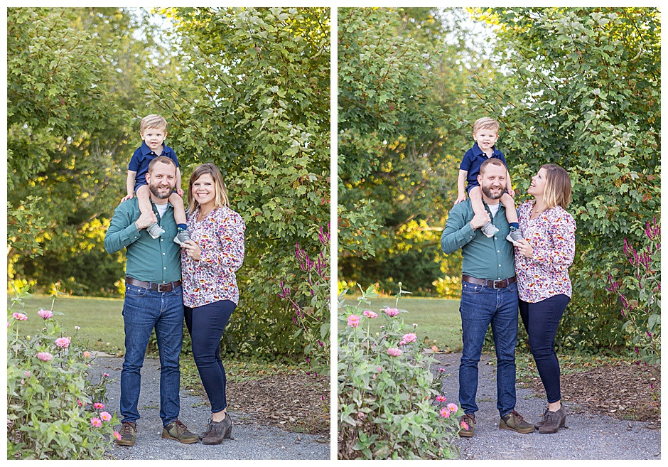 affordable photographer chattanooga, best family photographer chattanooga