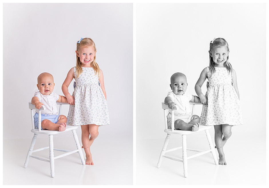 family photos Chattanooga, photo studio chattanooga tennessee