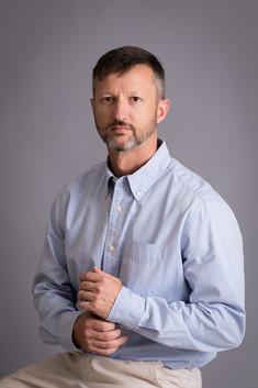 executive man headshots, chattanooga headshot photographer