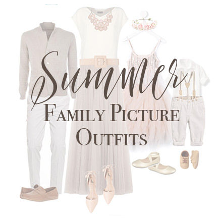 summer-family-picture-outfits.jpg