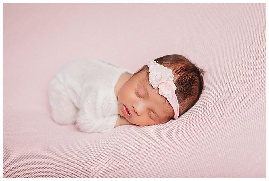 newborn photographer in Chattanooga, best affordable newborn photographer Chattanooga
