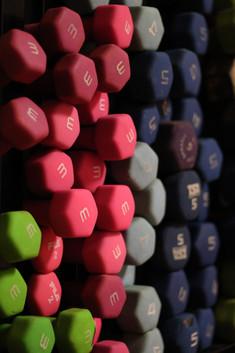 fitness studio chattanooga, company headshots Chattanooga company headshot photos Chattanooga