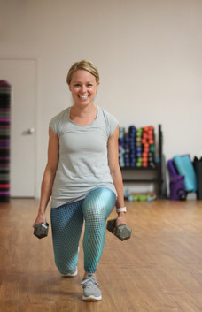 fitness coaching, chattanooga headshot photographer