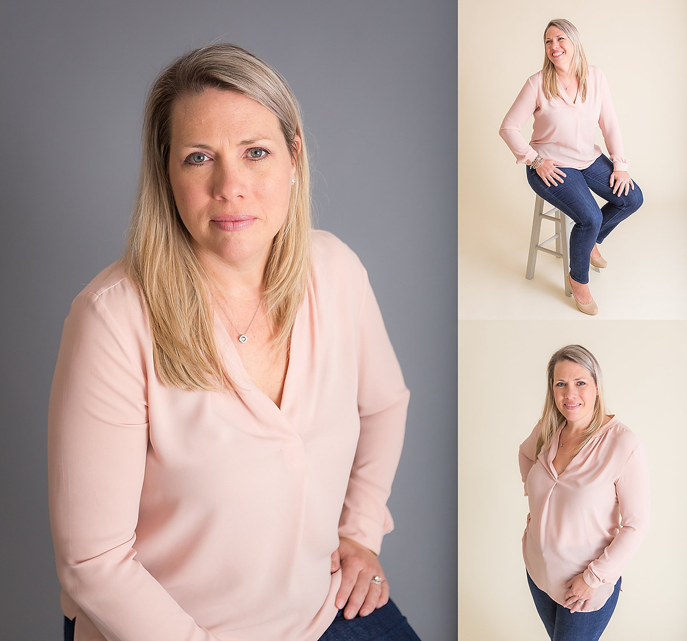 female executive pink shirt, headshot photos chattanooga, headshot photos ooltewah, headshot photos ringgold, headshot photographer chattanooga, headshot photographer ooltewah, headshot photographer ringgold,  family photos chattanooga, family photos ooltewah, family photos ringgold, family photographer chattanooga, family photographer ooltewah, family photographer ringgold,