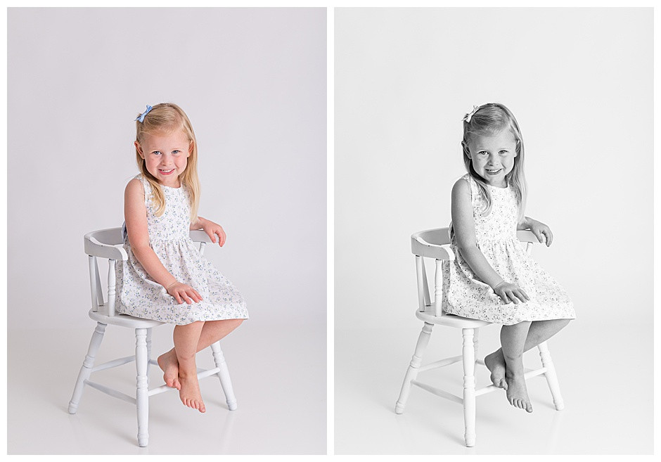 children's portrait chattanooga, family photographer chattanooga tennessee