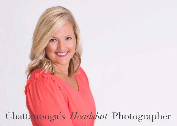 Chattanooga Headshot Photographer.jpg