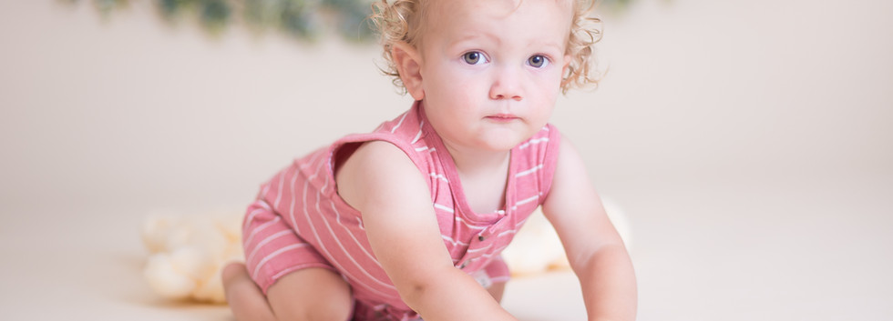 boutique baby clothes, baby photographer chattanooga