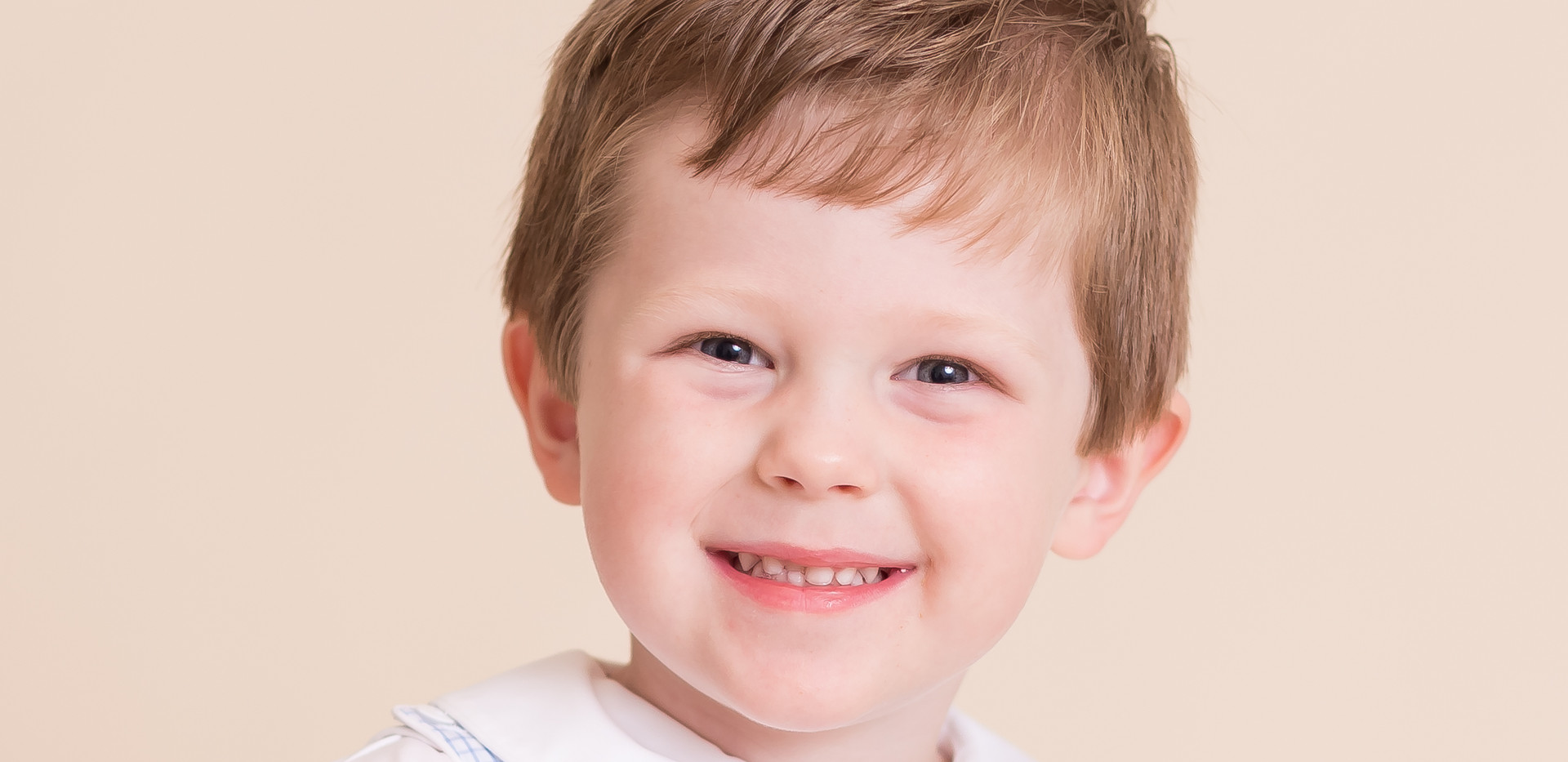 smiling boy, Chattanooga family photography