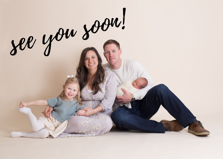 family photos in chattanooga, ooltewah photographer
