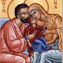 Saints Joachim and Anne_edited.jpg