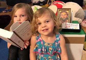 Hortenstine children.jpg 2.jpg