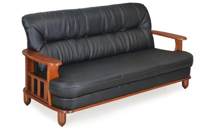 Super Teak Wood Designer Sofa 3 1 1 Forskolin Free Trial Chair Design Images Forskolin Free Trialorg