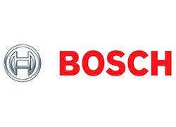 Bosch Бош котёл