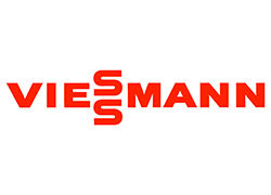 Виессманн Висман Viessmann