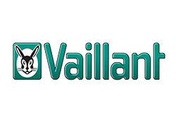 Ваилант Вайлант Vaillant