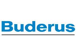 Buderus Будерус