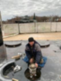 Монтаж газификация отопление.jpeg