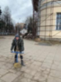 Вечный огонь Наро-Фоминск.jpeg