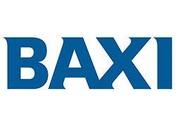 Baxi Бакси