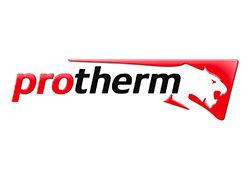 Протерм Protherm