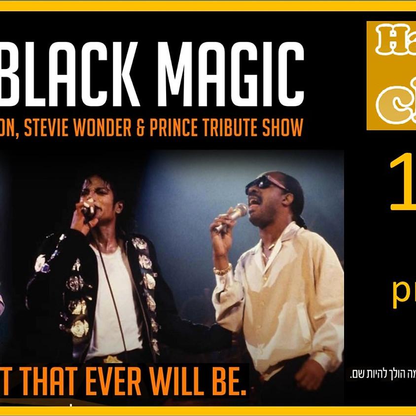 BLACK MAGIC (1)
