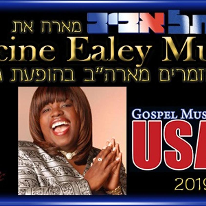 Francine Ealey Murphy (1)