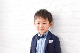 七五三.5歳.男の子.広告掲載可.真理子さん.2017.11.09.5828.j